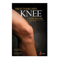 Treat Your Own Knee Manual