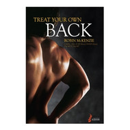 Treat Your Own Back Manual