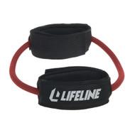 Lifeline Monster Walk- 40lb