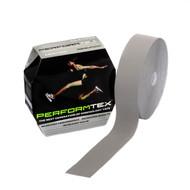 PerformTex Kinesiology Tape - Bulk Roll
