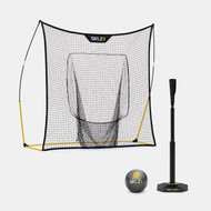 Baseball Hitting Bundle