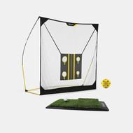 Sklz Home Golf Range - Par