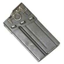 HK G3/PTR-91 7.62 NATO 20 Round Steel Magazine Grade 2