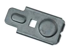 AK Base Plate