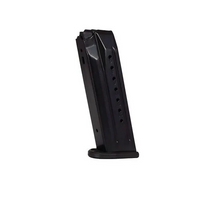 Ruger SR9, 9E 9mm 17 Round Magazine