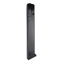 SCCY CPX-1/CPX-2 9mm 32 Round Magazine