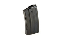 Ruger Mini-14 20rd magazine