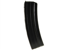 Ruger Mini-14 40rd magazine