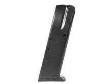 Smith & Wesson(S&W) Model 59 10 round magazine