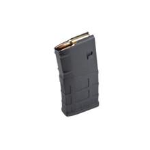 Magpul PMAG GEN M3 LR/SR 308/7.62x51 AR-10 20-Round Magazine