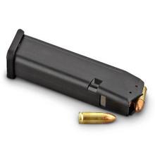 Glock 19 9mm 15 Round Magazine