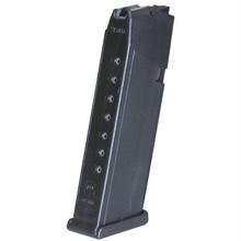 Glock Gen 4 Glock 17 9mm 10 Round Factory Magazine