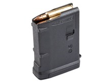 Magpul PMAG GEN M3 AR-15 .223/5.56 10-Round Magazine