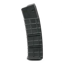 DPMS LR-308, AR-10 .308  40Rd Magazine