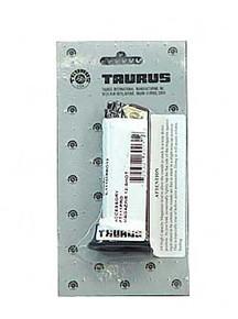 TAURUS 9MM M/PT111 PRO 12RD