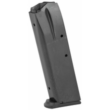 PROMAG SCCY CPX2/CPX1 9MM 15 ROUND MAGAZINE