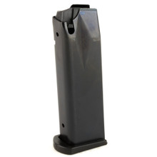 PROMAG WALTHER P99 9MM 15 ROUND MAGAZINE