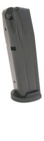SIG SAUER P250/P320 Full Size 9mm 17rd magazine