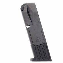 Smith & Wesson Model 5900 Series/915/910/659 9mm 10 Round Magazine