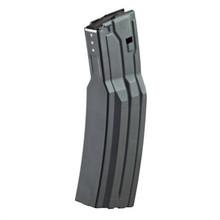 SUREFIRE - AR-15 60RD MAGAZINE 223/5.56