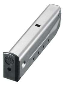 Factory Ruger P-Series 10rd Magazine