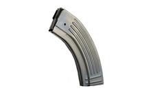 Ruger Mini-30 7.62x39mm 30-round Steel Magazine