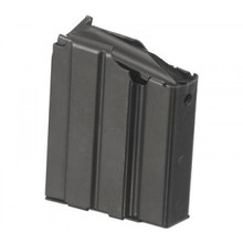 Facotry Ruger Mini-14 .223/5.56 10 Round Magazine