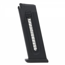 Glock 44 .22LR 10-Round Factory Magazine