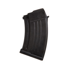 AK-47 Single Stack 7.62X39mm 10 Round Polymer Magazine