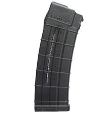 AK-47 .223/5.56 WASR SAR 30 Round Magazine