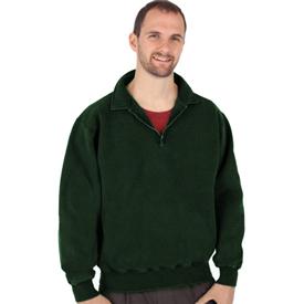 Park Green Sweatshirt