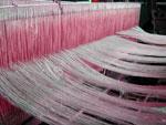 Cotton Loom