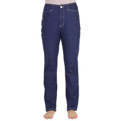 Classic Dream Jeans with Tummy-Control Magic  Indigo