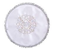 Emroidered Passover Matza Cover