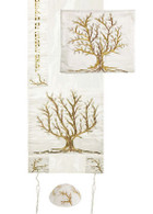 Tree Of Life Tallit