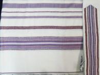 Nonslip Wool Tallit