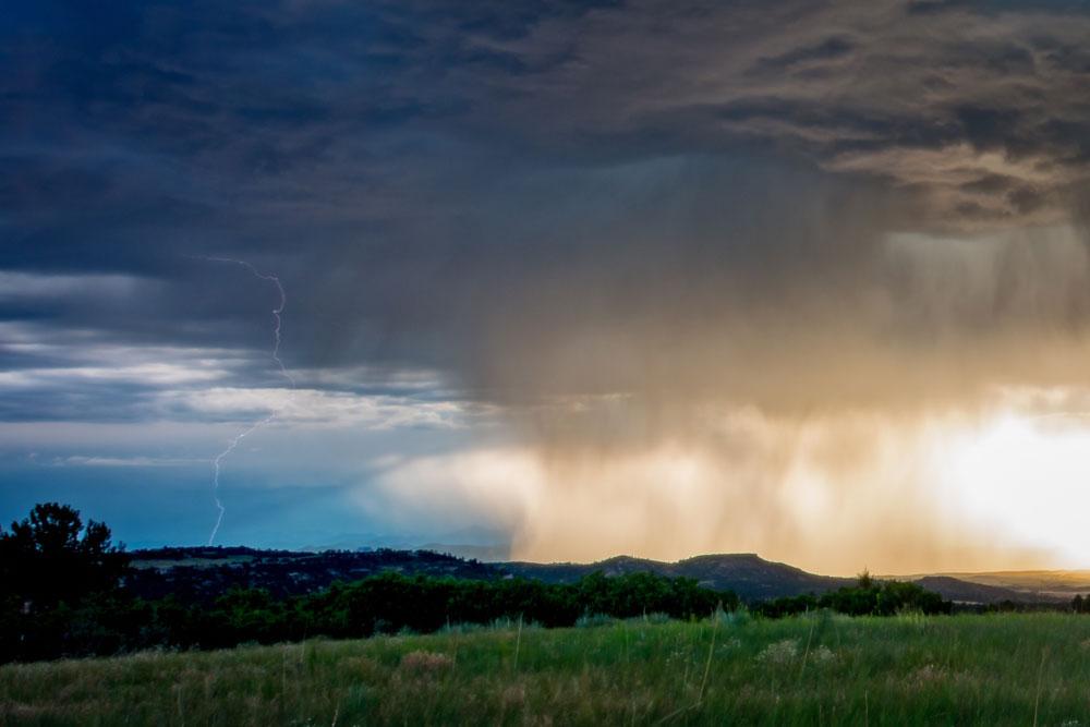 la-nina-weather-pattern-for-water-tank.jpg