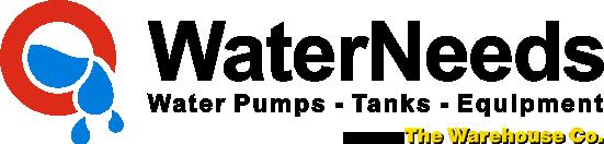 WaterNeeds Company