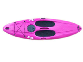 Stand Up Paddleboard Ozkayak