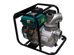 Monza Pump MPG30-A Petrol