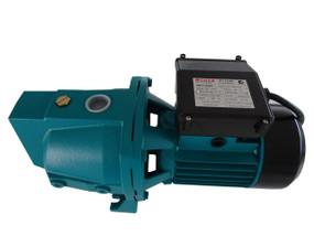 Monza Pump MET1100/N