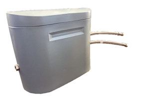 Basix Pump Plumber Kit Basix council requirement for rainwater tanks in Sydney and across NSW.