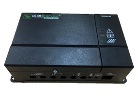 OutBack MPPT Charge Controller