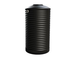 1675L Round Water Tank