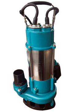 Monza Industrial Submersible Pump