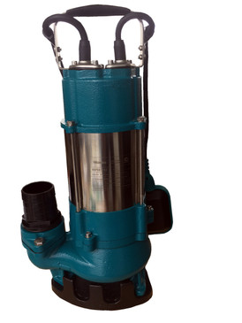 Monza Industrial Submersible Pump your local authorised supplier of Monza Water Pumps in Sydney, NSW
