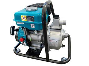 Monza MPG10/4 4-Stroke Pump