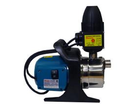 Monza Pump - MSS800/NAC