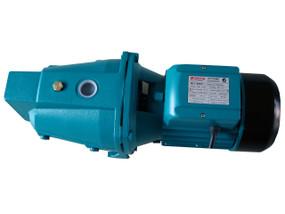 Monza - MET1500/N Pump