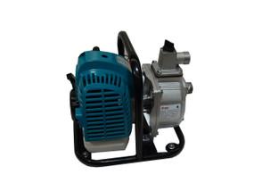 Monza MPG10 2-Stroke Petrol Pump